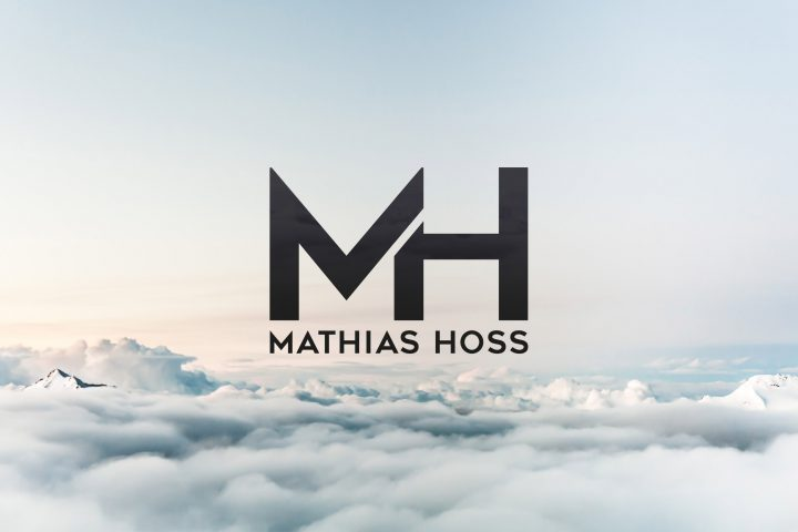 Mathias Hoss