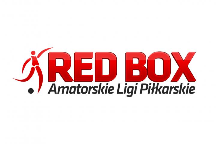 RED BOX Amatorskie Ligi Piłkarskie